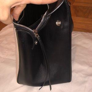 6b973ef439 Celine Bags - Céline Médium Edge one shoulder bag